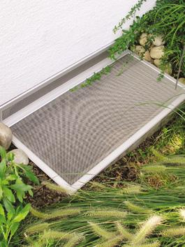 insektenschutz raumgestaltung simon ihr raumausstatter in hockenheim. Black Bedroom Furniture Sets. Home Design Ideas